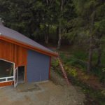 proHNS Chilkat Valley Preschool Design Haines Alaska