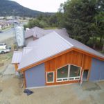 proHNS Chilkat Valley Preschool Design Haines