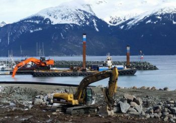 Now hiring for positions in Haines and Juneau