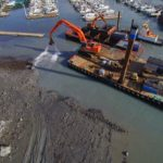 proHNS Portage Cove Harbor Expansion Haines Borough
