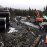Merritt Subdivision Construction Inspection proHNS