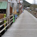 Pelican Boardwalk proHNS DOT