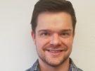 Brian Hanson, PE, joins Egan Drive Improvements CA/I team