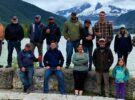 proHNS celebrates five years of serving Alaska